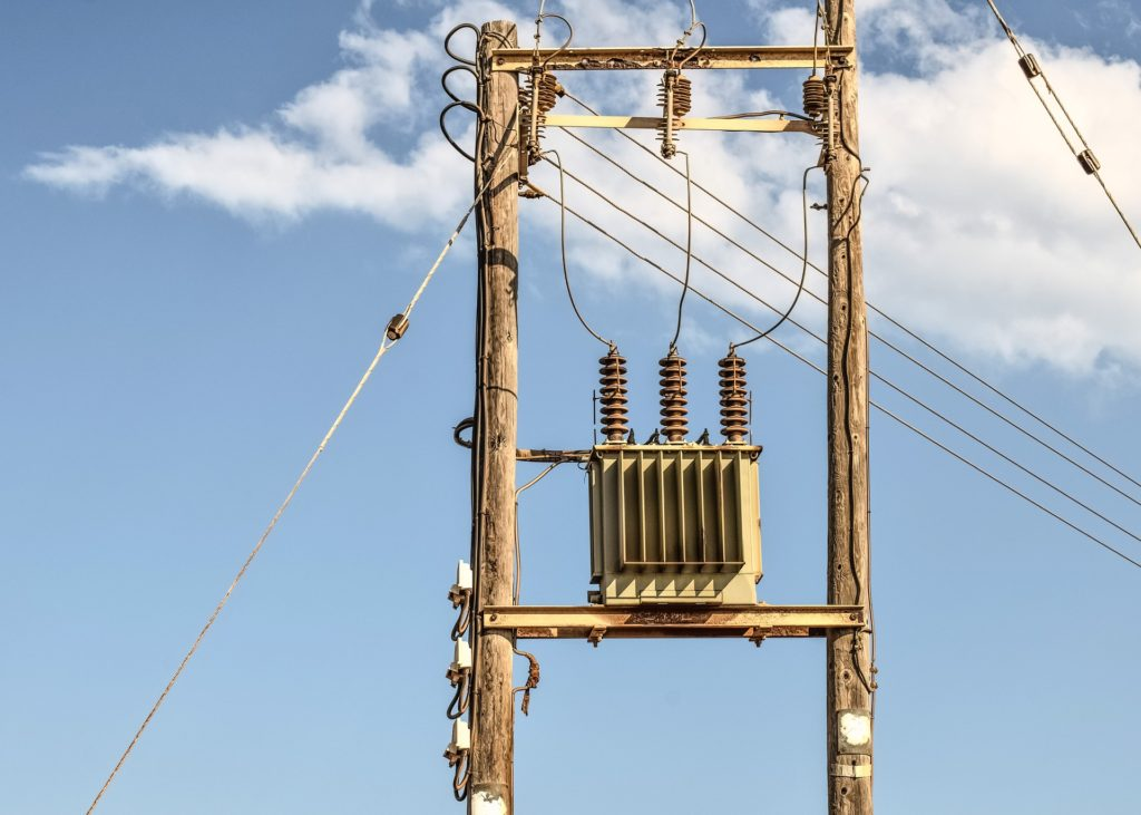 Transformer Impedance : Why is impedance in percentage