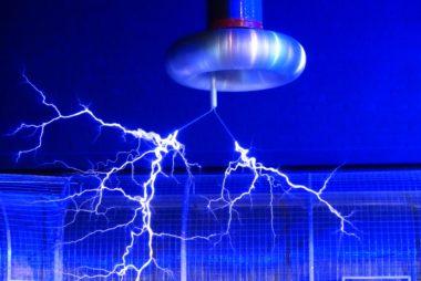 AC Drives – Voltage Disturbance